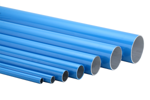 airpipephoto.png